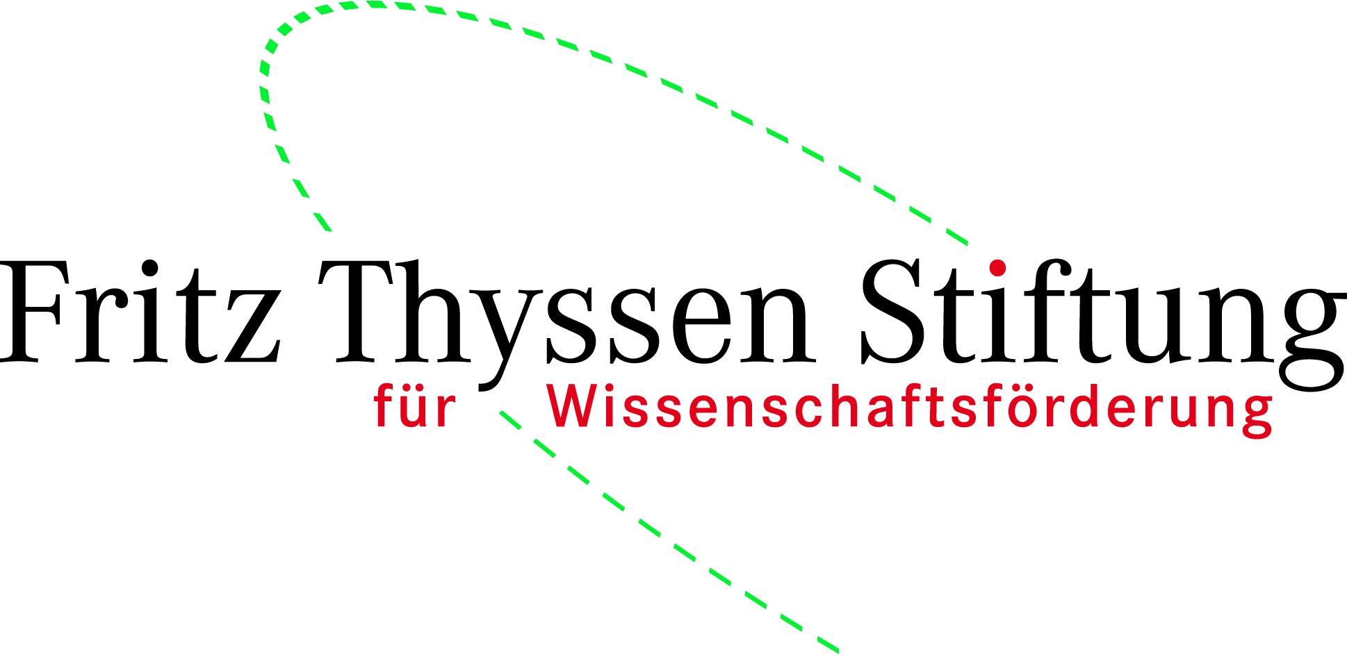 http://www.fritz-thyssen-stiftung.de/cms/wp-content/uploads/2017/10/%E2%80%A2FTS-Logo.jpg